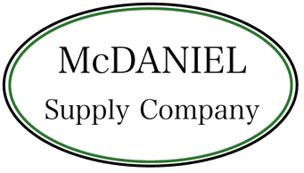 McDaniel Supply Co
