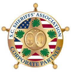 SCSA Corporate Partner logo