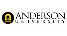Anderson University Command College