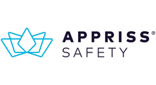 Appriss Safety