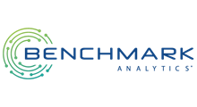 Benchmark Analytics