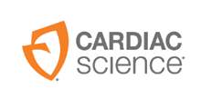 Cardiac Science CentralSquare Technologies
