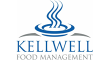 Kelwell Food Management