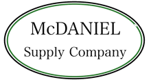 McDaniel Supply