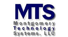 Montgomery Technology Systems