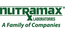 Nutramax Laboratories