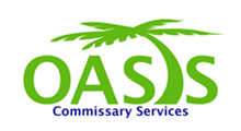 Oasis Commisary Services
