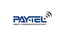 PayTel Communications