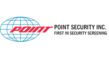 Point Security