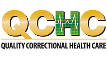 Quality Correctional Health Care