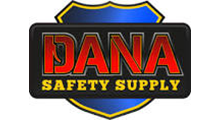 Dana safety