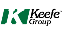 Keefe group.png