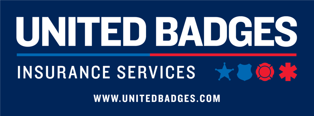 United Badgesedit.png