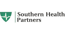 Southern Health Partners.png
